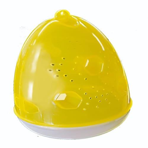 Παγίδα Σφήκας Vespa Trap | 1τμχ