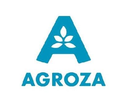 Agroza