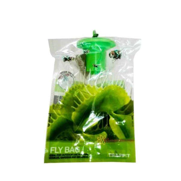 Μυγοπαγίδα Fly Bag |1 τμχ