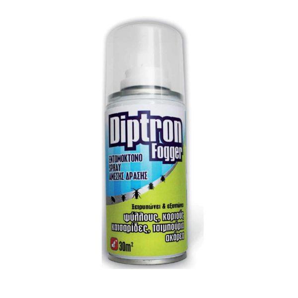 Εντομοκτόνο Diptron Fogger | 150cc