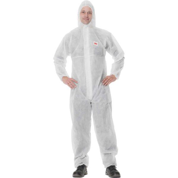 Φόρμα Προστασίας 3Μ 4500 | 1τμχ