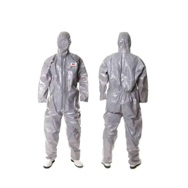 Φόρμα Προστασίας 3Μ 4570 | 1τμχ