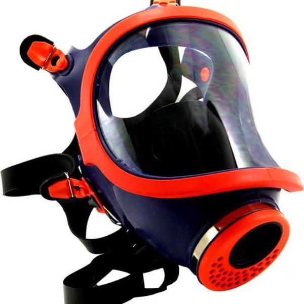 Μάσκα Ψεκασμού Climax 731 | 1 τμχ