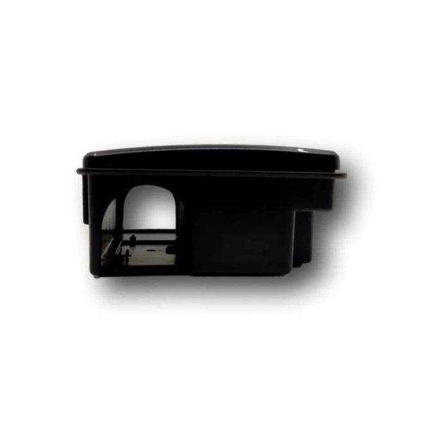 Δολωματικός Σταθμός Rat Bait Black Box | 1 τμχ