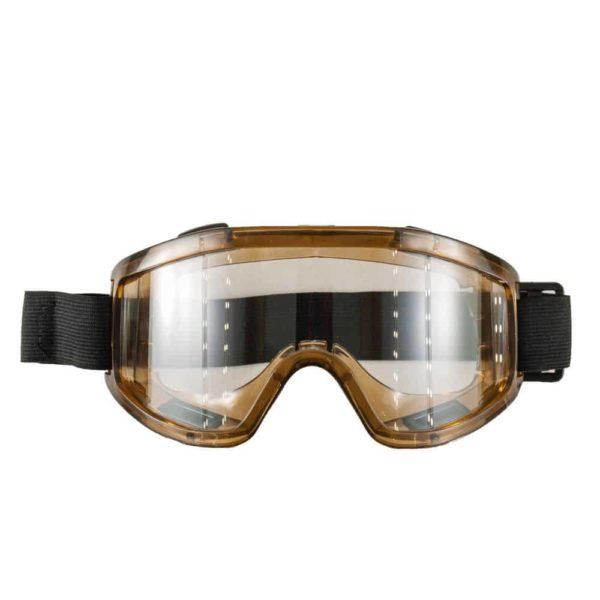 Γυαλιά ψεκασμού βαρέως τύπου AMD032-6462 | 1 ζεύγος