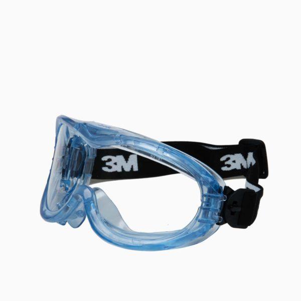Γυαλιά Fahrenheit 3M 71360 | 1 τμχ