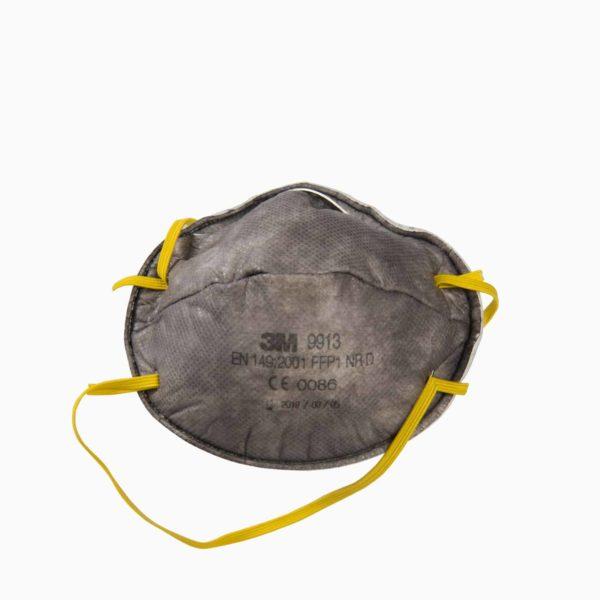 Μάσκα 3M 9913 FFP1 | 1τμχ
