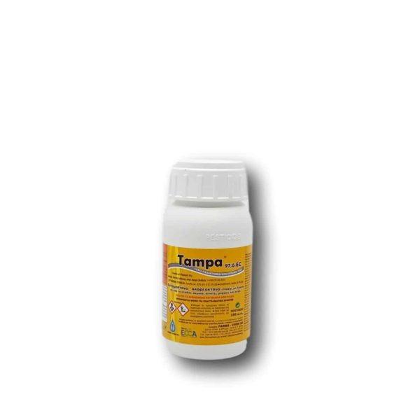 Βιολογικό Εντομοκτόνο Tampa 97,6EC | 200cc