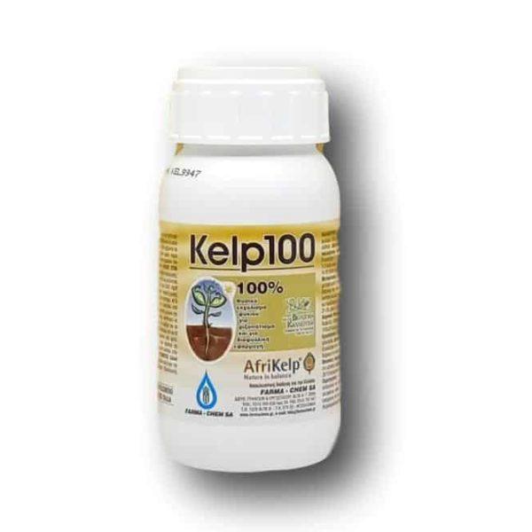 Αμινοξέα Kelp-100 | 200cc