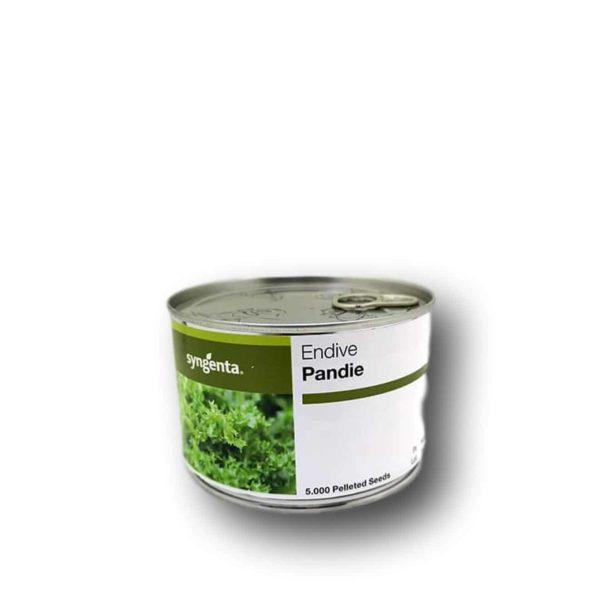 Αντίδι Pandie | κονσ. 5000 pellet