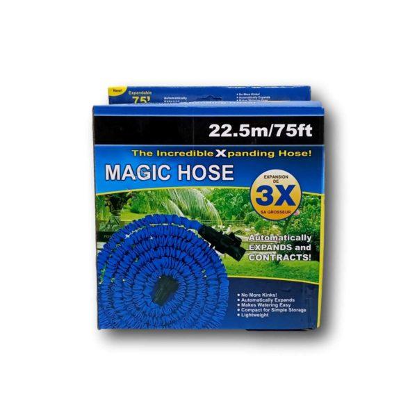 Έξυπνο Λάστιχο Magic Hose 22,5m/75ft  | 1τμχ