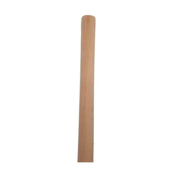 Στυλιάρι τσάπας 1.20m | 1 τμχ