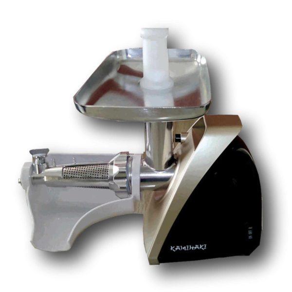 Μηχανή αλέσεως τομάτας Kamihaki KMX 301| 1 τμχ