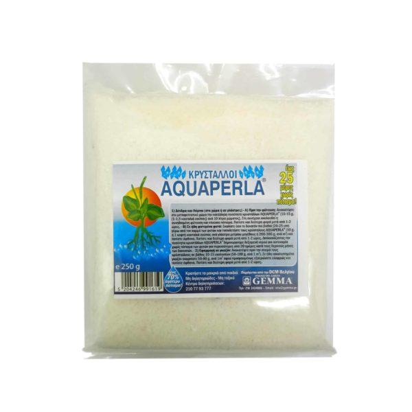 Κρύσταλλοι Aquaperla | 250gr