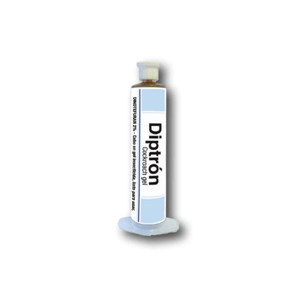 Εντομοκτόνο Diptron Gel  | 30gr