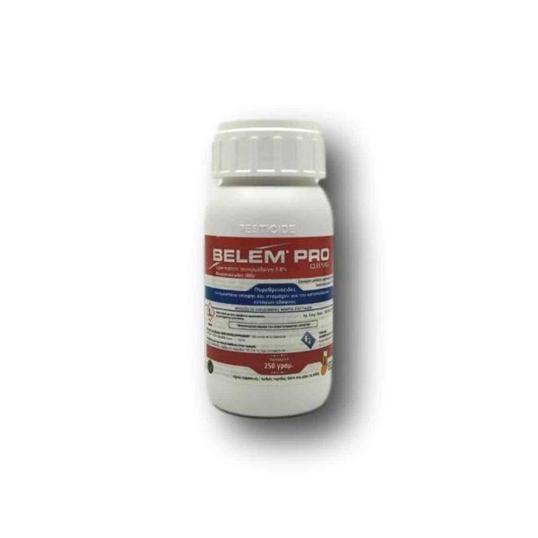 Εντομοκτόνο Belem Pro 0,8MG | 250gr