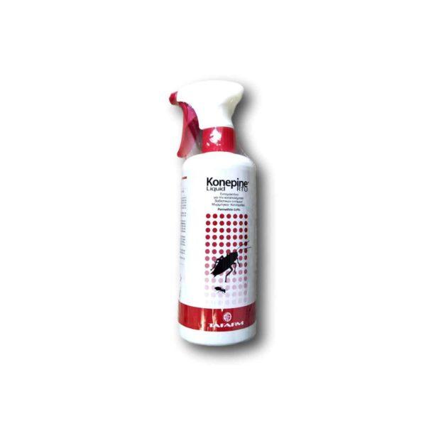 Εντομοκτόνο Konepine Liquid | 500cc