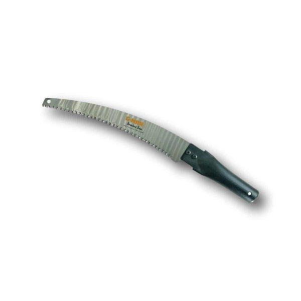 Πριόνι Δ/Δ G-ΜΑΝ κονταριού 23314 35mm | 1 τμχ