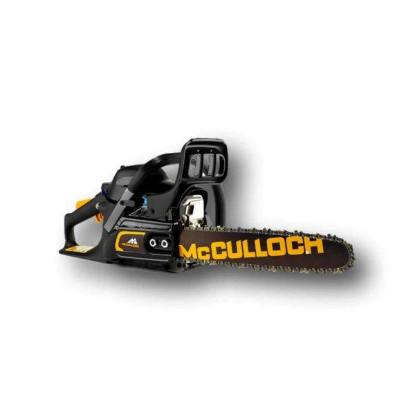 Βενζινοκίνητο Αλυσοπριόνο McCulloch CS 35 | 1 τμχ