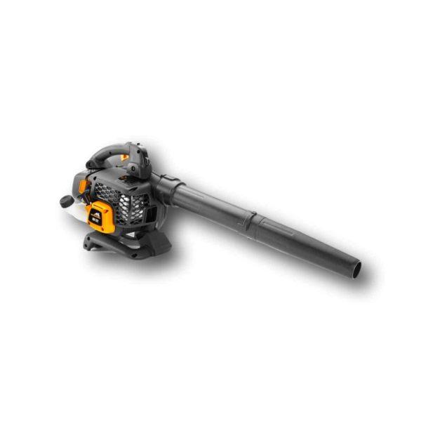 Φυσητήρας-απορροφητήρας βενζινοκίνητος McCulloch GBV 322 | 1 τμχ