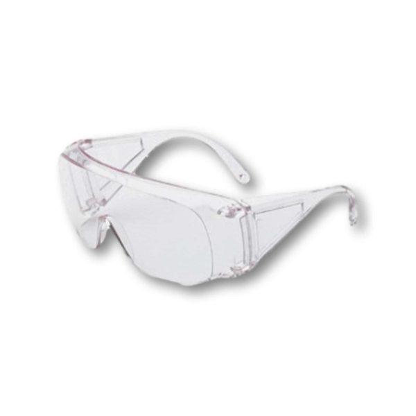 Γυαλιά προστασίας Ηοneywell | 1τμχ