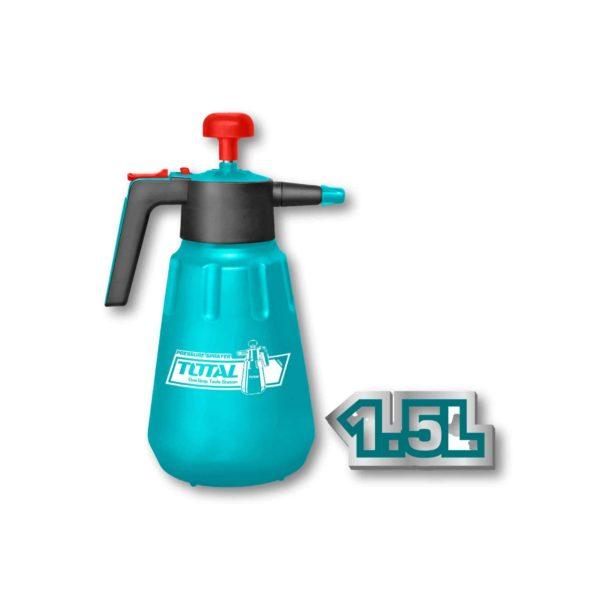 Ψεκαστήρας Χειρός 1.5 lt. THSPP20151 | 1 τμχ.