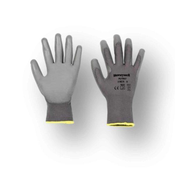 Γάντια Με Επικάλυψή Πολυουρεθάνης | 1 ζεύγος