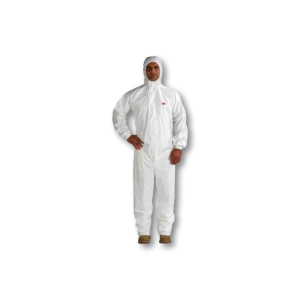 Φόρμα Προστασίας 3Μ 4545   1τμχ