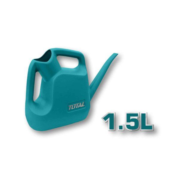 Total Ποτιστήρι Νερού 1.5Lit THSPP0155 | 1 τμχ