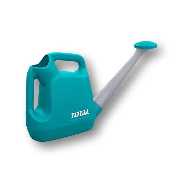 Total Ποτιστήρι Νερού 9Lit THSPP0905 | 1 τμχ