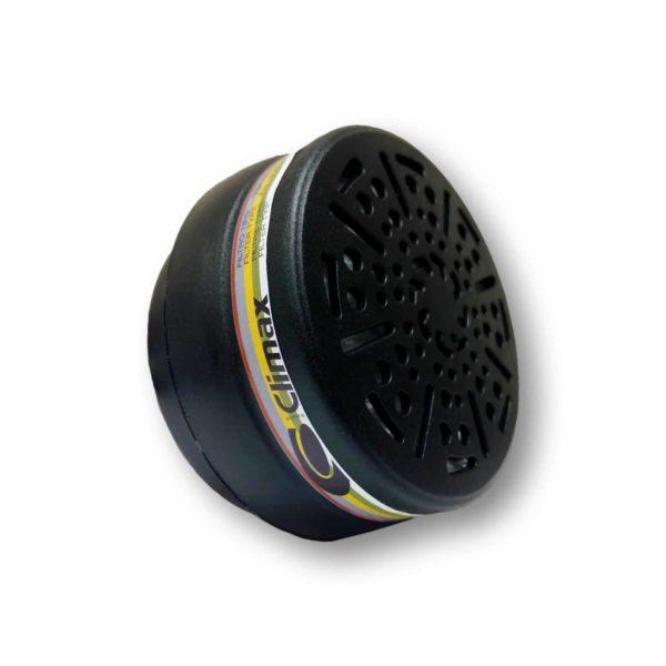 Φίλτρο Μάσκας Climax ABEK1P3 F4-S κουμπωτό | 1τμχ