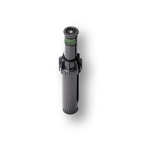 Στατικός Εκτοξευτήρας Pop Up PSU-04 12A | 1 τμχ