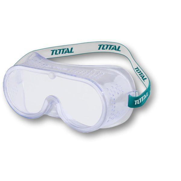 Γυαλιά Προστασίας TSP302 | 1 τμχ