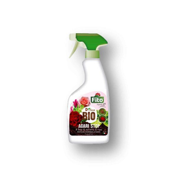 Fito Spray Bio Acari Stop | 500ml