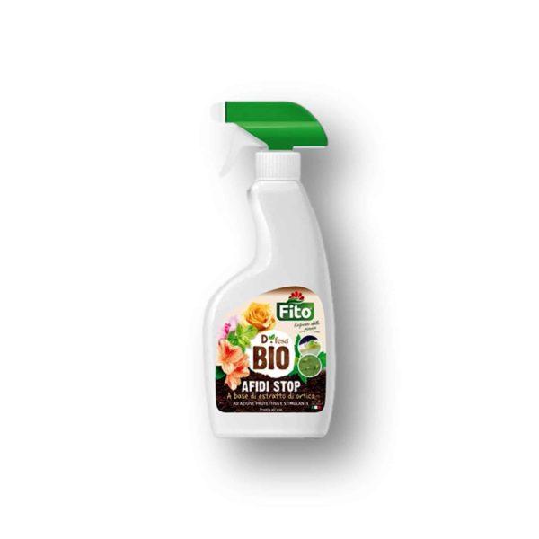 Fito Spray Bio Afidi Stop | 500 ml