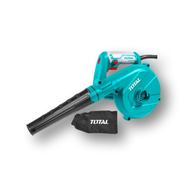 Total Ηλεκτρικός Φυσητήρας 600W TB2066 | 1 τμχ