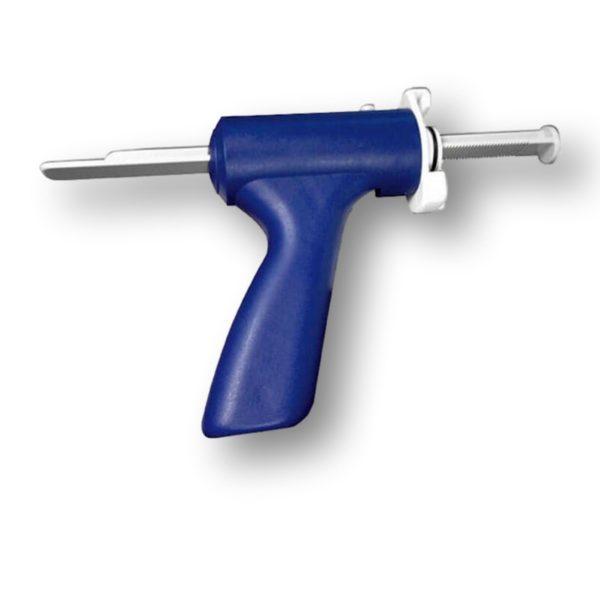 Πιστόλι Blue Bait Gun | 1 τμχ