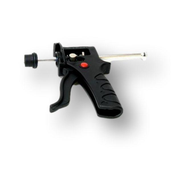Πιστόλι Budget Gel Gun | 1 τμχ