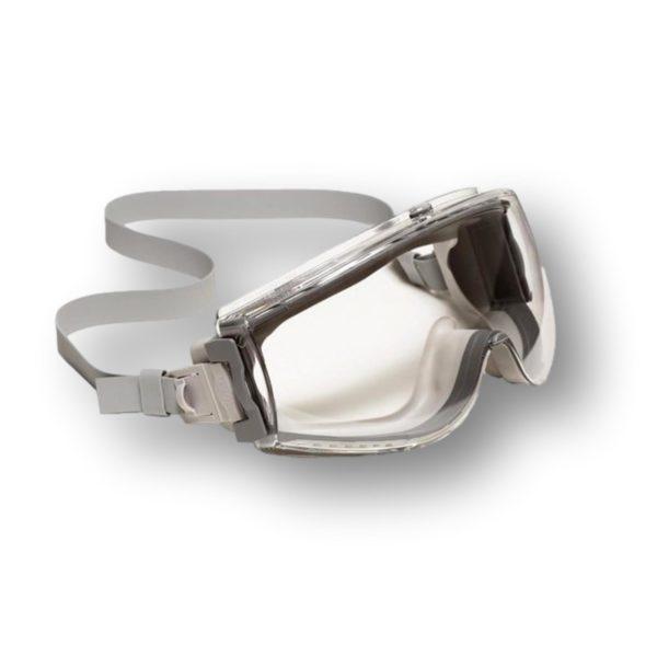Γυαλιά Προστασίας Αντιθαμβωτικά Honeywell | 1 τμχ