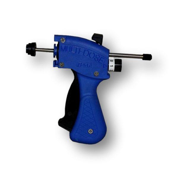 Πιστόλι B&G Gel Gun | 1 τμχ