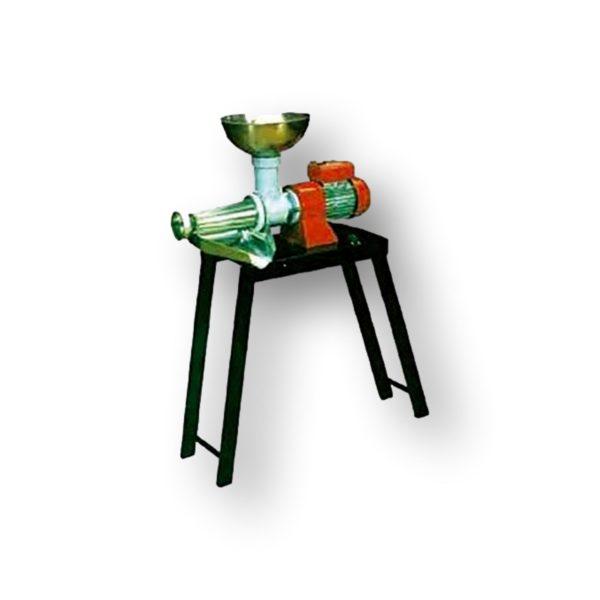 Τραπέζι Εργασίας Για Ντοματομηχανές GRIFO | 1 τμχ