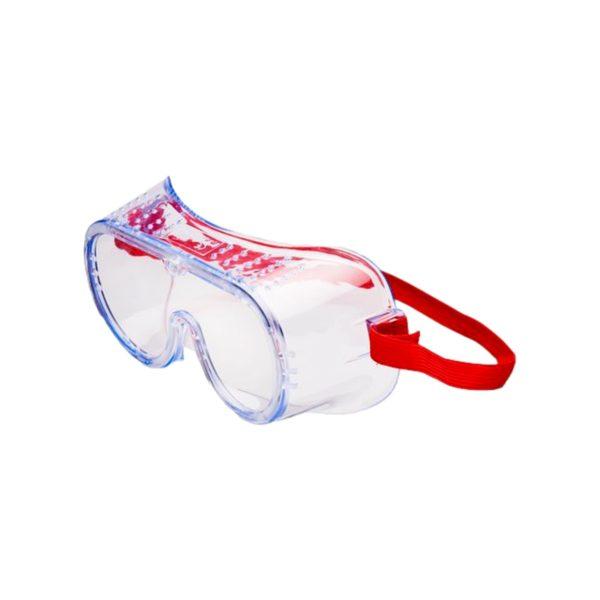 Γυαλιά Προστασίας Κλειστού Τύπου 71359-00000M | 1 τμχ
