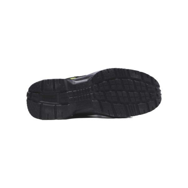 Παπούτσι Ασφαλείας SPRINT S3 HI CI SRC   1 τμχ