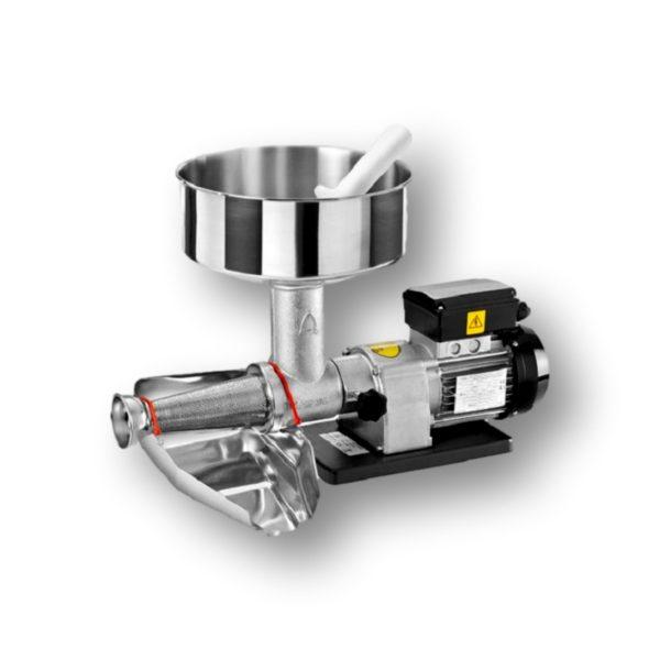 Ντοματομηχανη Ηλεκτρική Med Junior Tre Spade | 1 τμχ